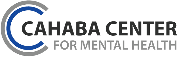 Cahaba Center For Mental Health